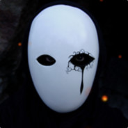 Ghost | Twitch